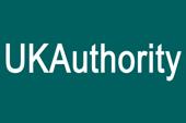 UK Authority
