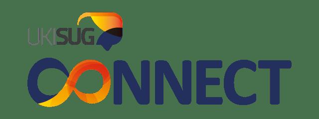 UKISUG Connect logo-FullColour.png