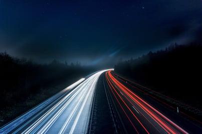 action-asphalt-blur-315938