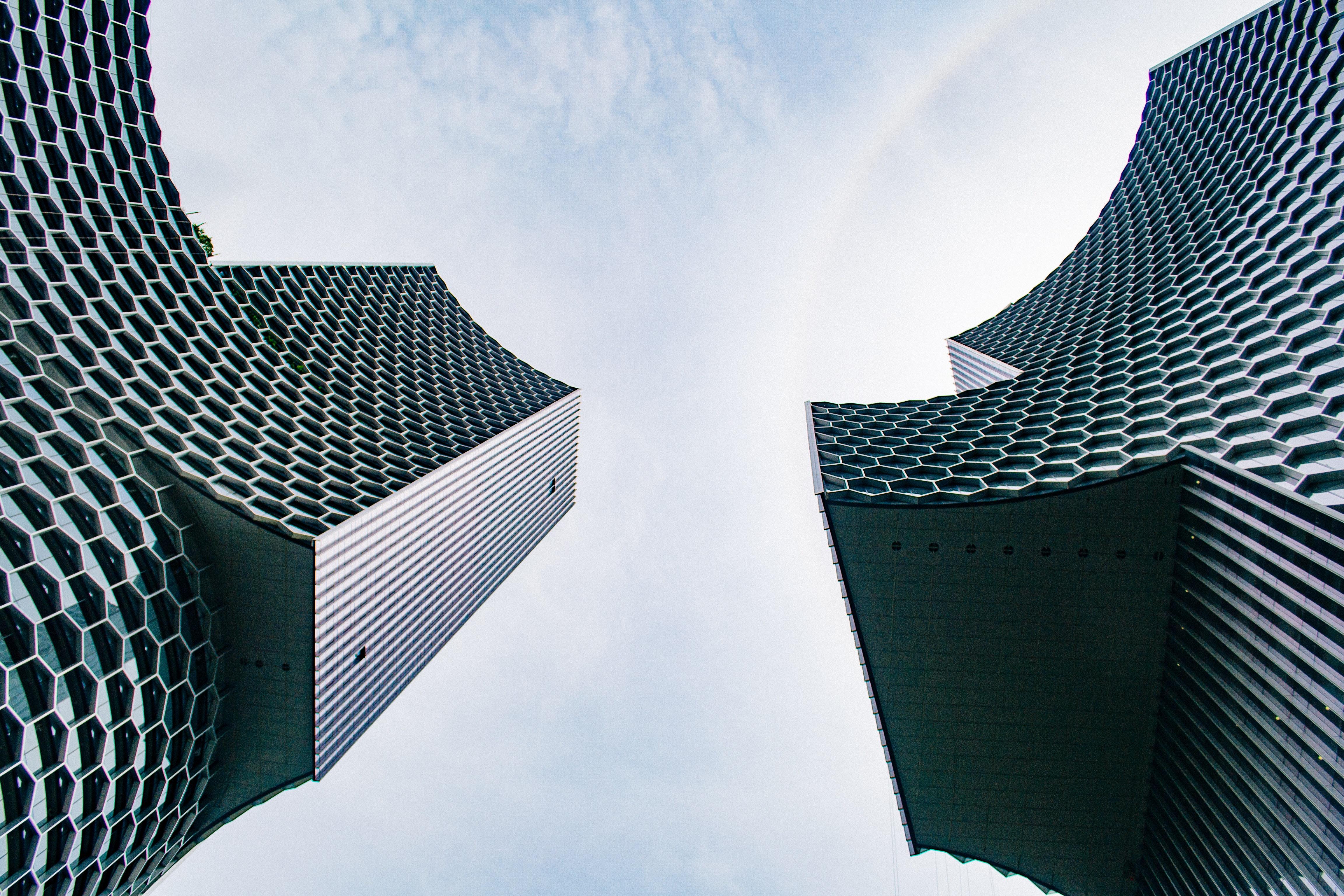 architecture-buildings-city-1619660