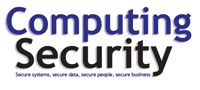 computing_software_logo