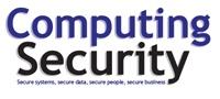 computing_software_logo.jpg