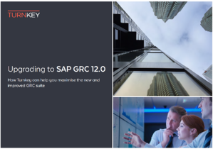Turnkey_Upgrading_to_SAP_GRC_12.0_eBook_FINAL_Thumbnail_2018