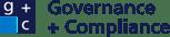 gc-header-logo_1.png