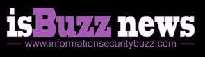 isbuzz-news-logo