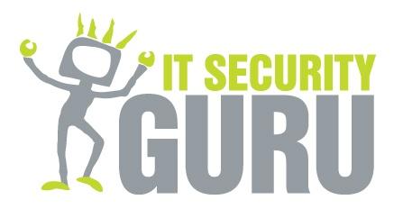 it-security-guru-logo