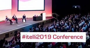 itelli 2019