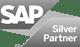 logo_partner-1