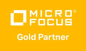 micro-focus-gold-partner
