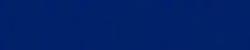 sailpoint-logo-1