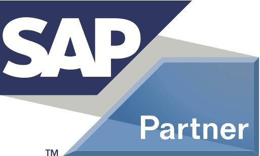 sap-partner-logo.jpg