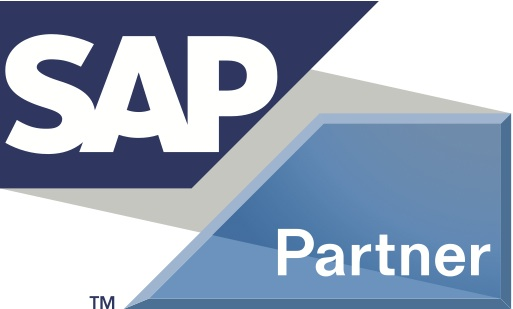 sap-partner-logo.jpg