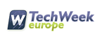 techweeklogo
