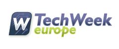 techweeklogo.png