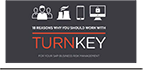 Turnkey_KeyviewsPage-1