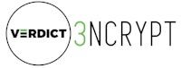 verdict_encrypt-362453-edited