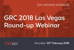 GRC%202018%20Las%20Vegas%20Round%20up%20on-demand%20thumbnail
