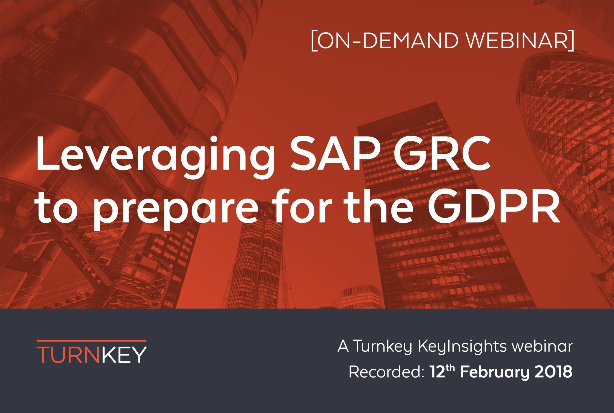 Leveraging%20SAP%20GRC%20On-demand