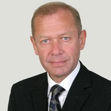 Heinrich Wilking