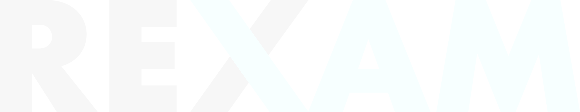 2000px-Rexam_logo