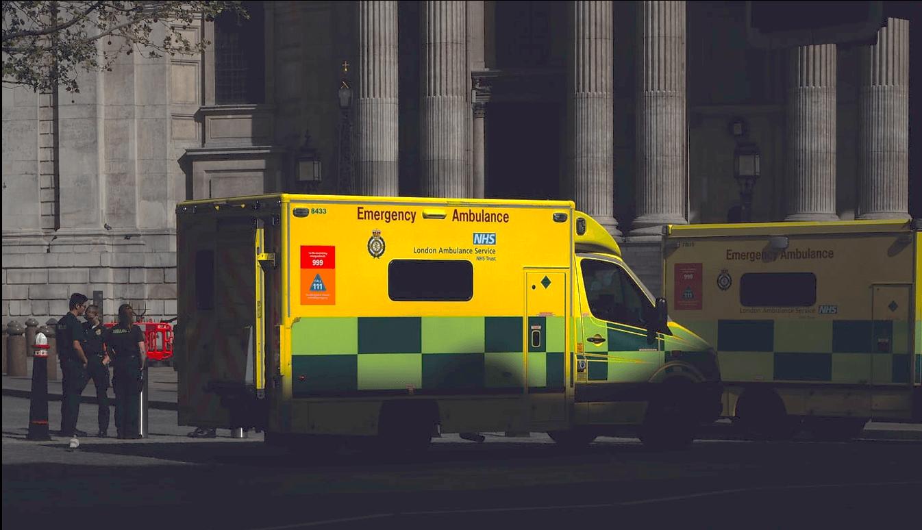Ambulance.2