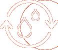 icon-transparent