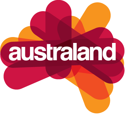 Australand_logo