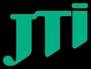 jti-1.png