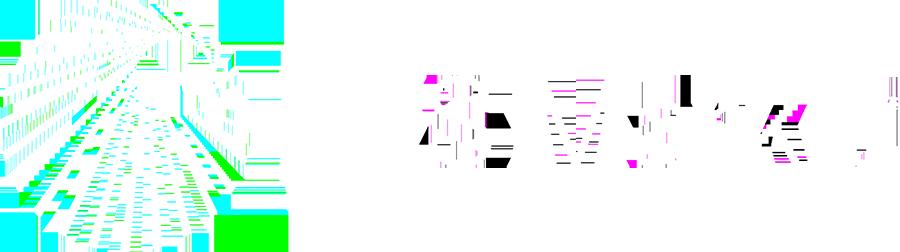 IHS_Markit_logo copy