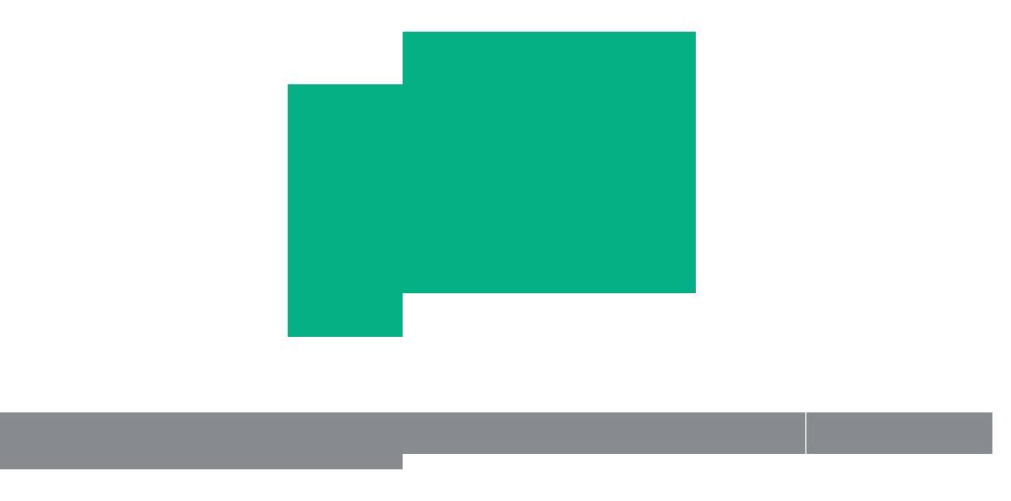 JTI 2-1