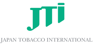 JTI-2-1