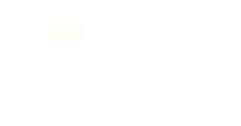 RSM white