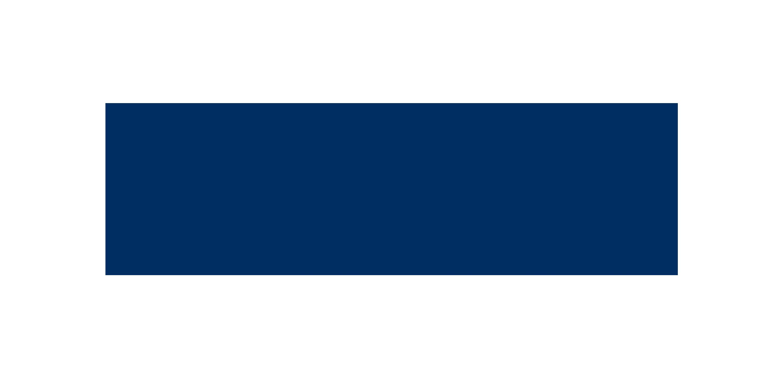 Ruralco-Logo_RGB 1