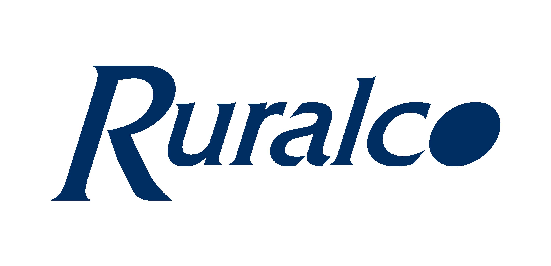 Ruralco-Logo_RGB