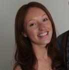 Sarah Nadwick