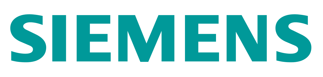 Siemens-logo colour