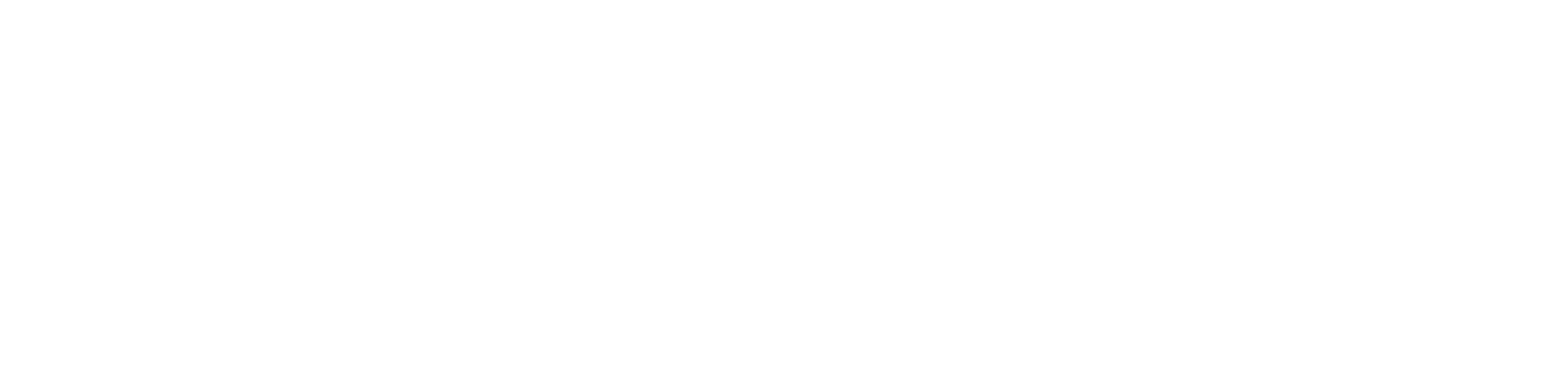 Swiss_Re_2013_logo